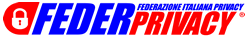 Logo federprivacy