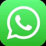 whatsapp-1623579_640
