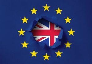 brexit-2185266_1920