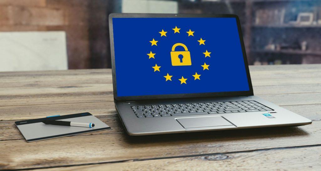 GDPR Adeguamento Privacy